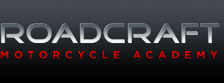 RoadCraft Motorcycle Academy Inc company